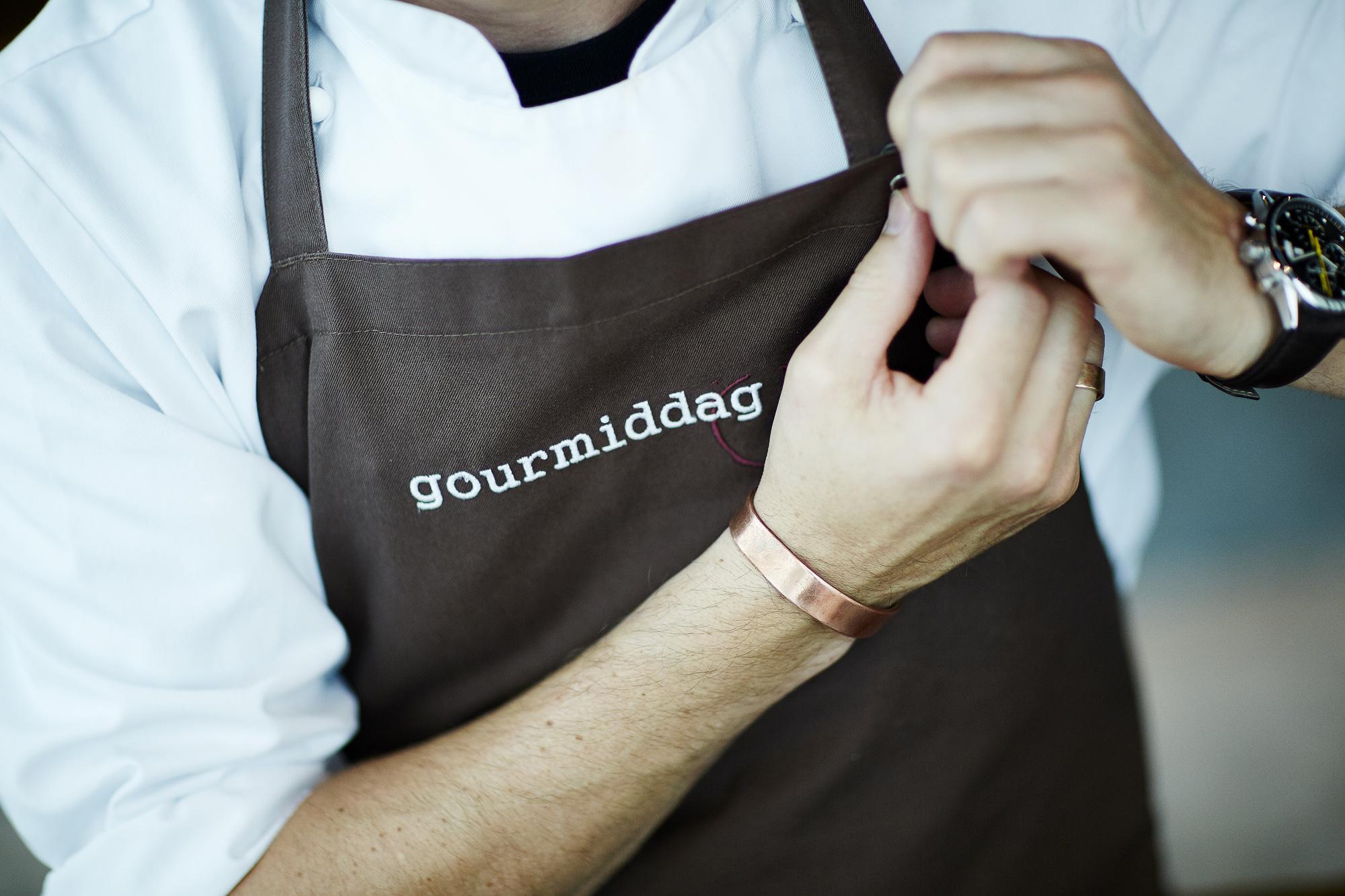 Gourmiddag-10_lille