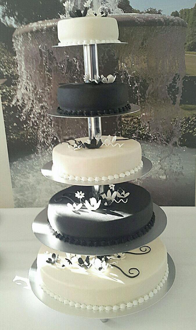 Bryllupskage_5